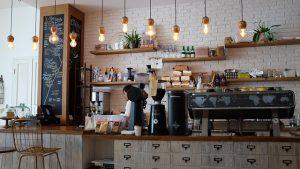 בתי קפה באילת