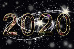 מהן המסיבות השוות באילת בקיץ 2020 - עידן בן אור