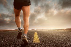 אין הנחות איך תתמידו בכושר גופני - גם במהלך הנופש