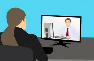 כדאי להכיר כלים לניהול עסק מרחוק