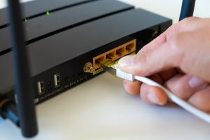 איך בוחרים ספק אינטרנט איכותי לבתי מלון
