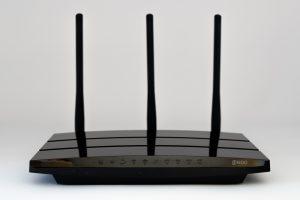 איך בוחרים ספק אינטרנט איכותי לבתי מלון.