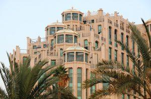 איך להנגיש בתי מלון לציבור הדתי