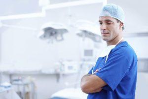 צריכים רופא משפחה באילת? באתר דוקתורים תוכלו לקבוע תור בקלות