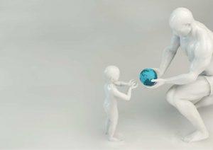 איך הדרכת הורים יכולה לעזור לכם לפני חופשה משפחתית?
