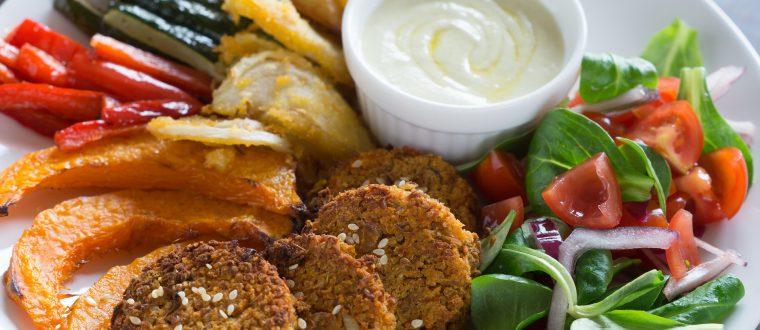 מסעדות טבעוניות באילת – המקומות המומלצים ביותר בעיר