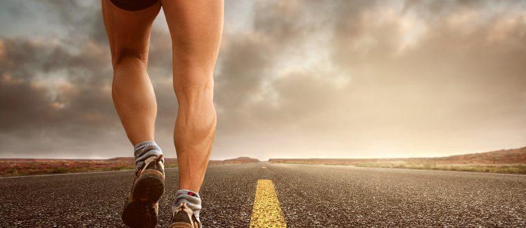 אין הנחות: איך תתמידו בכושר גופני גם במהלך הנופש?