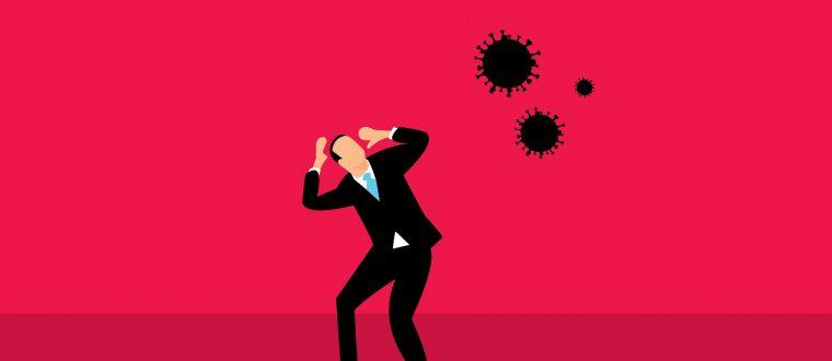 ייעוץ עסקי: איך לצאת מקריסה כלכלית עקב משבר הקורונה?