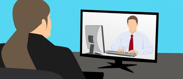 כדאי להכיר: כלים לניהול עסק מרחוק