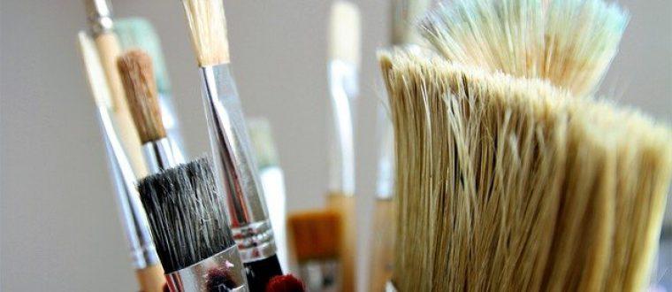 איפה ניתן לרכוש חומרי יצירה באילת?