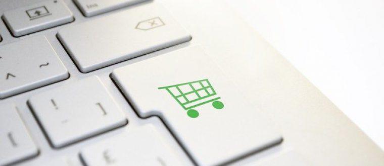 רוצים לקנות באינטרנט? אלה הדברים שחשוב שתדעו: