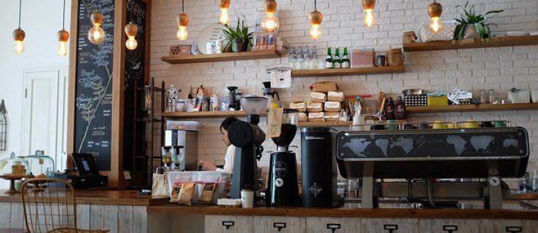 בתי קפה באילת: הפוך מול הים