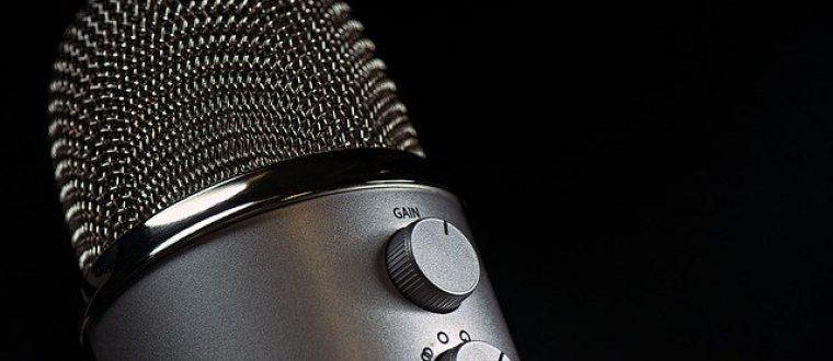 רדיו קול הים האדום: תוכניות הרדיו הטובות ביותר באילת!